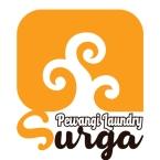 parfum pakaian untuk laundry