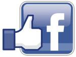 facebook surga supplier pewangi laundry Amali, Bone