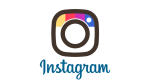 instagram surga supplier pewangi laundry surakarta