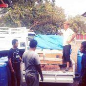 PABRIK PARFUM LAUNDRY JAKARTA SELATAN