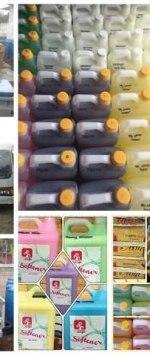 toko pewangi laundry jakarta selatan