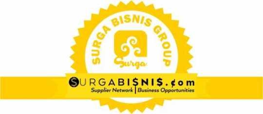 surga bisnis group