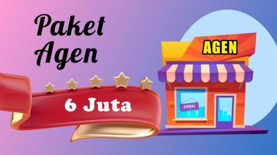 Paket Usaha Parfum Laundry Agen 6 Jt Di Banjarnegara