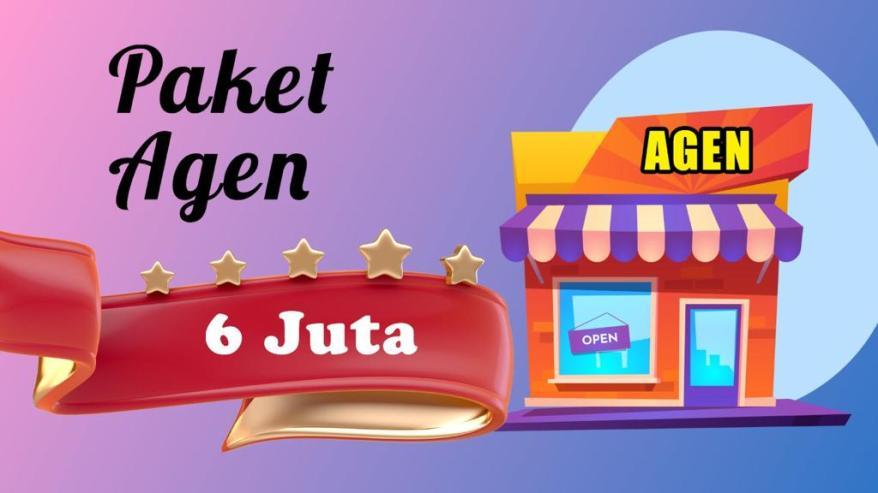 Paket Usaha Parfum Laundry Agen 6 Jt Di Unggaran