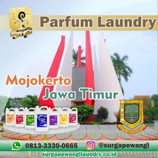 Parfum Laundry Mojokerto(CV.SURGA BISNIS) 081-3333-00-665 (WA/CALL)