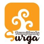 Parfum Laundry Rembang