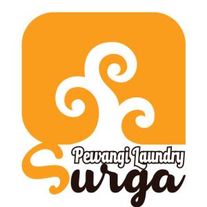 Parfum Laundry Sanggau