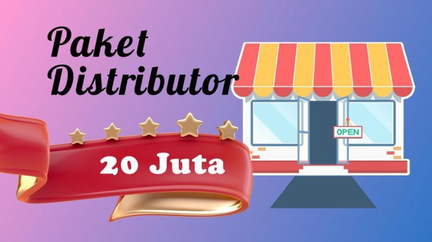 Paket Usaha Parfum Laundry Distributor 20 Jt Di Mahakam Ulu