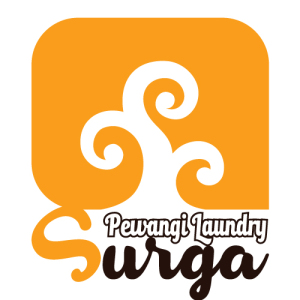 Parfum Laundry Tanah Laut